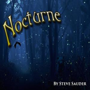 NocturneCoverSmall